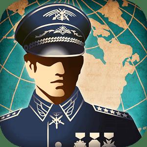 World Conqueror 3 для Android