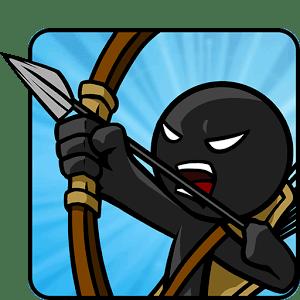 Stick War: Legacy для Android