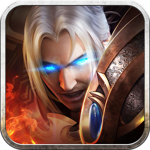 Legend of Norland для Android
