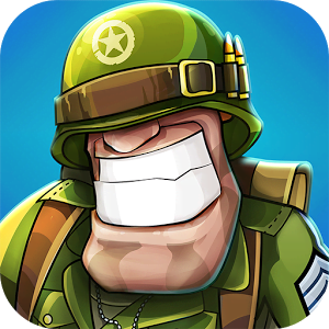 Call of Victory для Android