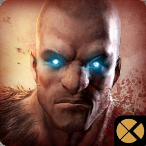 Воин Крови для Android