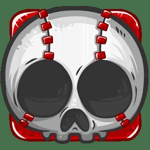 Berzerk Ball 2 для Android