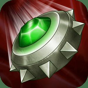 Ceramic Destroyer для Android