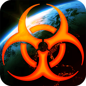 Global Outbreak для Android