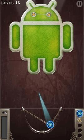 Мод Ceramic Destroyer для Android