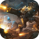 Defense Zone 3 HD для Android