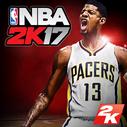 NBA 2K17 для Android