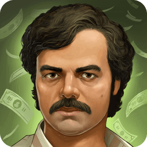 Narcos: Cartel Wars для Android