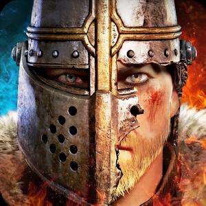 Король Авалона: Битва Драконов для Android