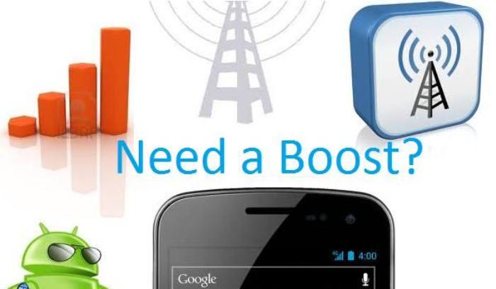 усилитель Wifi сигнала для андроид - фото 2