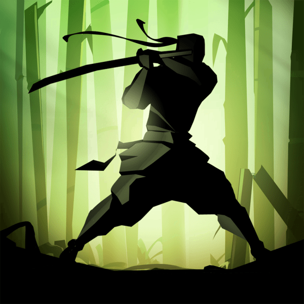 Shadow fight 2 отличный файтинг для android обзор от game plan.