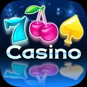 Big Fish Casino на андроид