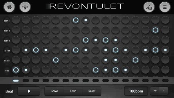 игры на андроид пианино на скорость