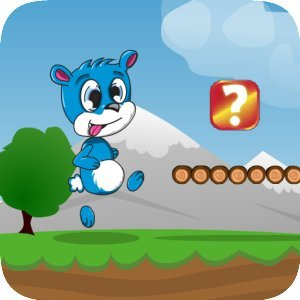Fun Run - Multiplayer Race на андроид