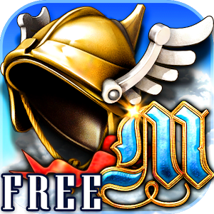 Мод Myth Defense LF для Android
