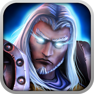 Мод SoulCraft - Action RPG для Android