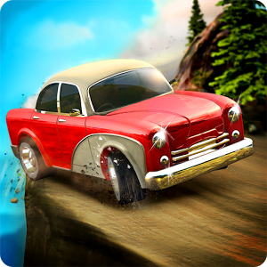 Мод Vertigo Racing для Android