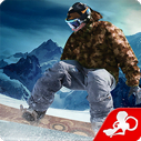 Мод Snowboard Party для Android