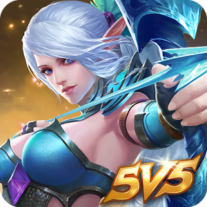 Мод Mobile Legends: Bang bang для Android